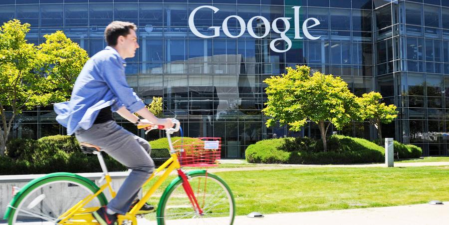 Google-People-lifestyle-welfie